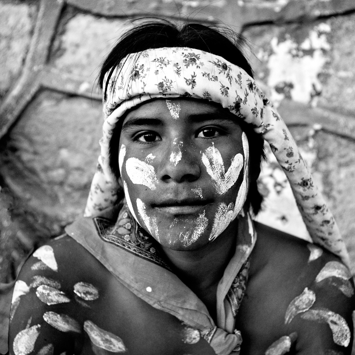 Tarahumara Indian Boy -1.jpg
