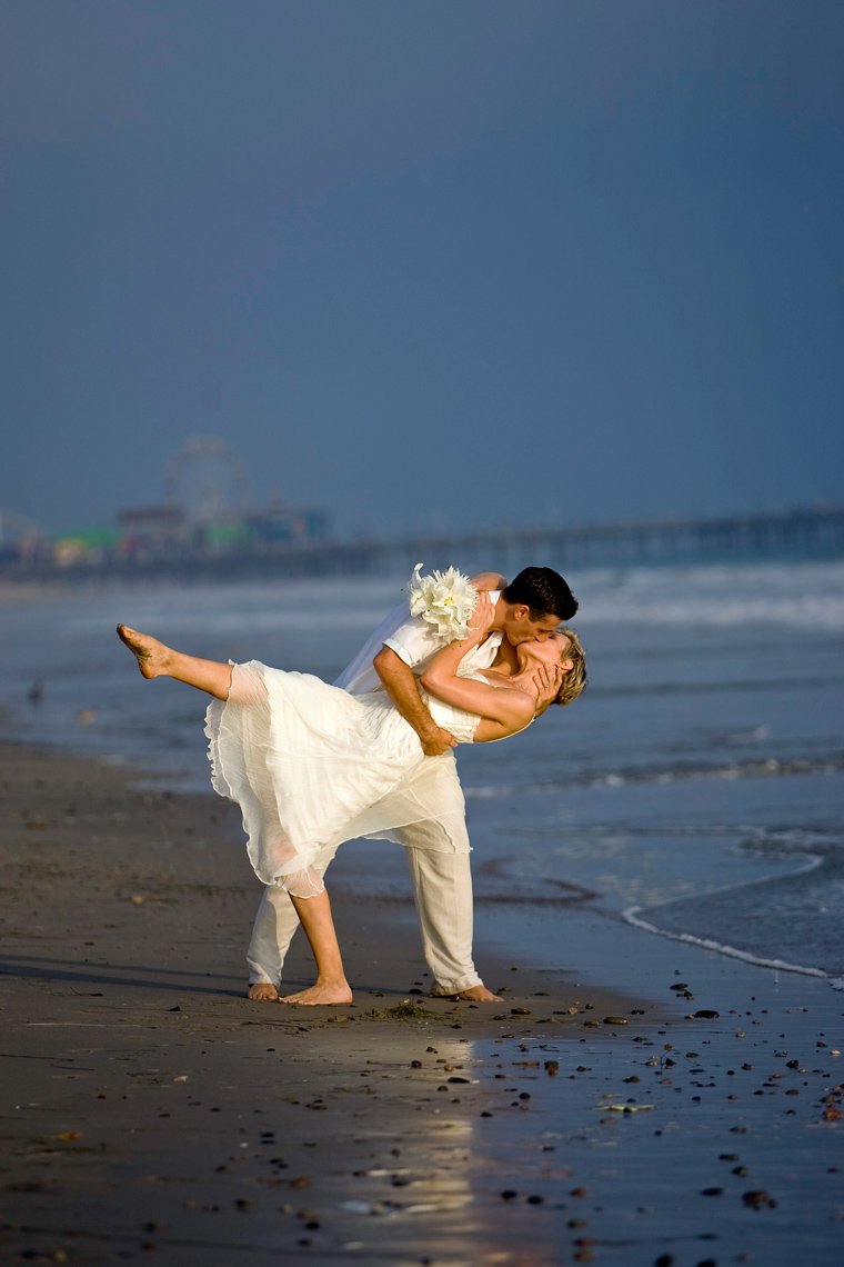 Beach Wedding_520.jpg