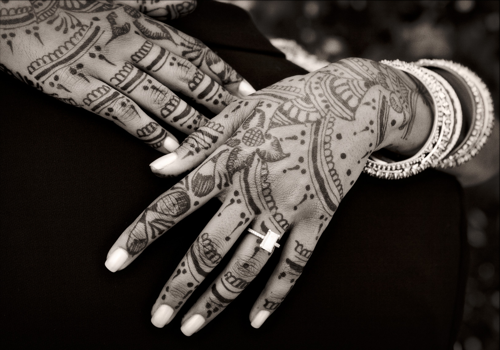 Henna Malibu Indian Wedding 553.jpg